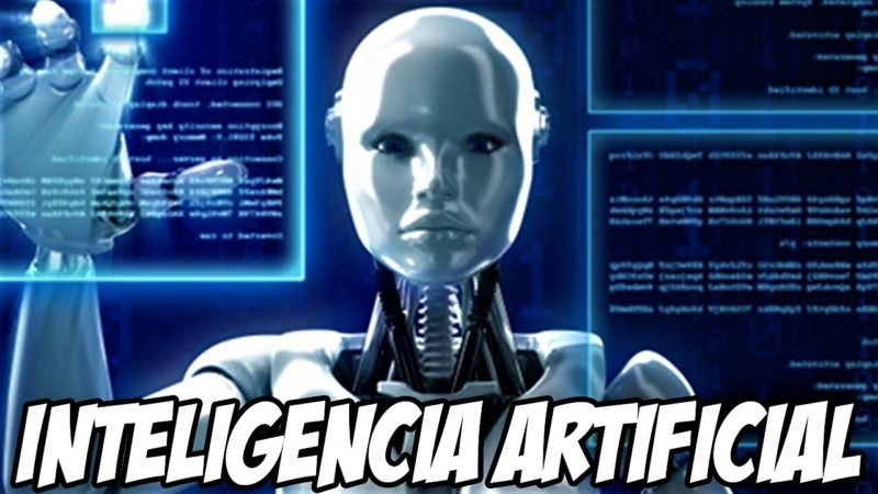 Descubra como usar a inteligência artificial no marketing da sua empresa e o que esperar para o futuro.